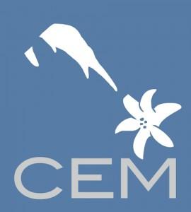 Logo CEM 02-500 definitivo
