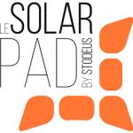 icone_solarpad