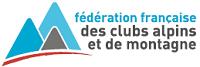 logo_ffcam