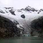 trek_alpamayo_alpamayo_glaciers_lac