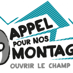 appel_montagnards