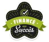 finance_avec_succes_ulule