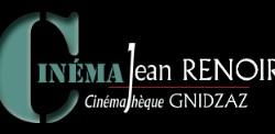 Petit Logo Renoir_Cinemathèque noir