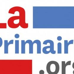 la_primaire